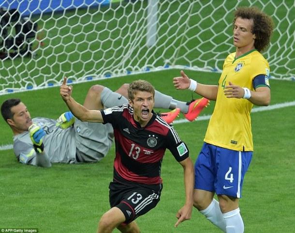 germanybeatsbrazilworldcup