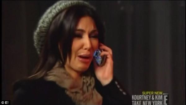 Kim-Kardashian-Crying-7