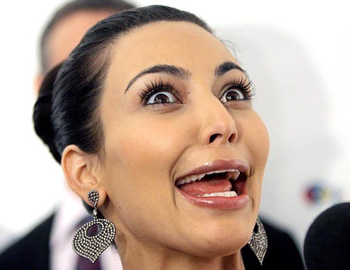kim-kardashian wide eyes