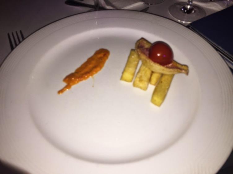 gourmet-african-food