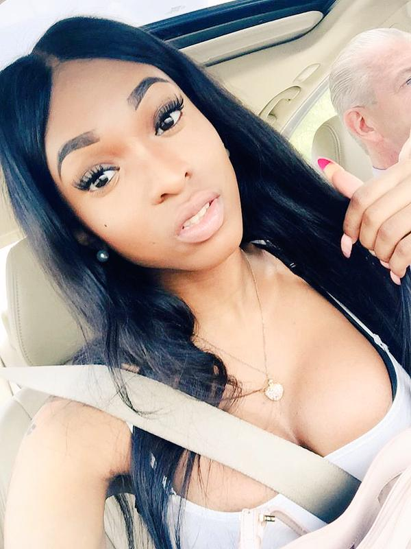girl caught with sugar daddy twitter