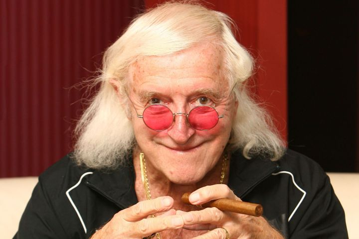 jimmy saville sex with dead bodies